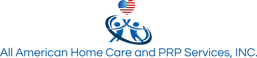 All American Homecare & PRP Services, Inc.